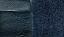 1980 Chevy & GMC Truck Blue Carpet