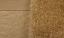 1977-1978 Buckskin Carpet