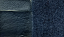 1980 Blue Carpet