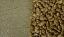 1973-1974 Chevy Truck Slate Green Carpet