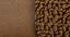 1973-74 Suburban Saddle Carpet