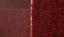 1975-1976 Suburban Red Carpet
