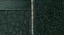 1977-1978 Suburban Green Carpet
