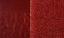 1977-1978 Suburban Red Carpet
