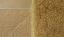 1977-1978 Suburban Camel Tan Carpet