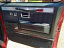 1981-87 Fullsize Chevy & GMC Truck Original Style Aluminum Door Panel Inserts, Pair (accepts door panel pull strap)