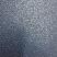 1981-87 Fullsize Chevy & GMC Truck Molded Vinyl Floor Standard Cab w/ Small Hump - Blue