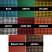 Houndtooth Colors