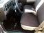 S10 Seat Cover (Custom Colors)