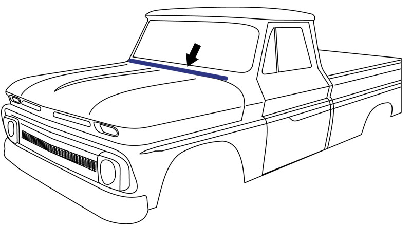 1968 c10 vin number location within diagram wiring and engine