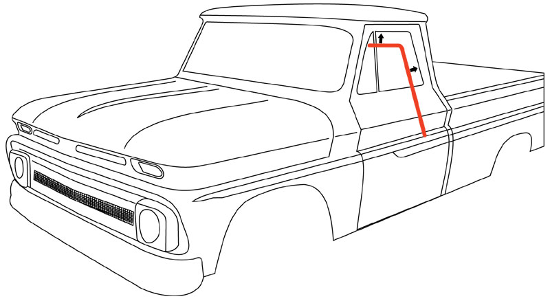 chevy el camino coloring coloring coloring pages