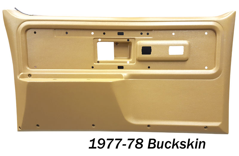 1977 80 Fullsize Chevy Amp Gmc Truck Quot Silverado Style