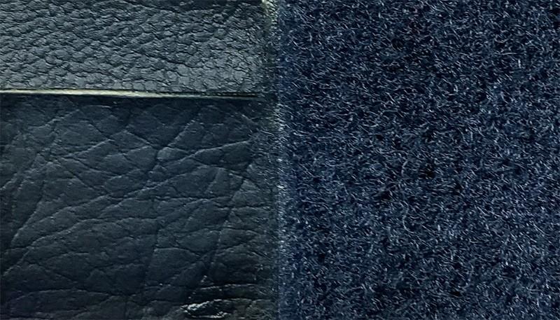 1979 80 Fullsize Chevy Amp Gmc Truck Lower Door Panel Carpet