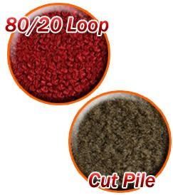 Cut Pile Vs Loop Auto Carpet Vidalondon