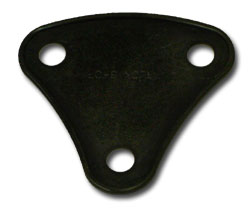 1955-59 Chevy & GMC Truck Outside Rear View Mirror Arm Gasket