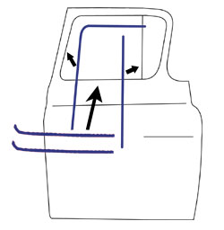 2007 Chevy Wiring Harness Diagram in addition Iphone 4s Mic Wiring likewise Wiring Diagrams For 1989 Ford Tempo together with T10610083 Need distributer firing diagram 1961 furthermore 57 65 Ford Wiring Diagrams. on 1955 dodge wiring diagram