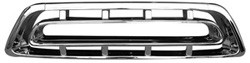 1957 Chevy & GMC Truck Chrome Front Grille