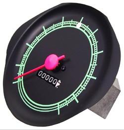 1967-72 CHEVY Truck Speedometer