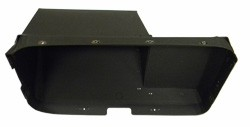 1967-72 Chevy & GMC Truck Glove Box Liner with AC