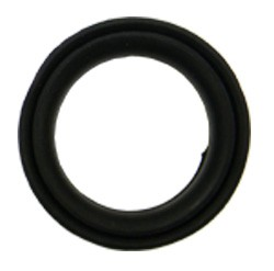 1967-72 Chevy & GMC Truck Lower Control Arm Shaft Seal, 2WD