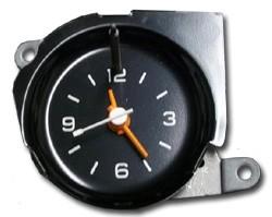 1973-79 Fullsize Chevy & GMC Truck Dash Clock