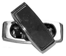 Chevy Blazer Suburban Tailgate Handle