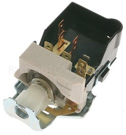 1973 91 fullsize chevy gmc truck headlight switch. Black Bedroom Furniture Sets. Home Design Ideas