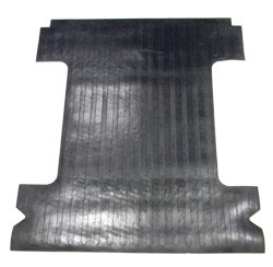 1973 87 Chevy Amp Gmc Truck Rubber Bed Mat Chevy Truck Parts