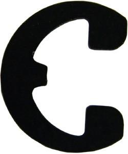 1973-89 Chevy & GMC Blazer & Surburban Tail Gate Handle Ring