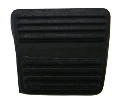 1982-2004 Chevy S10 & GMC S15 Truck Parking Brake Pedal Pad