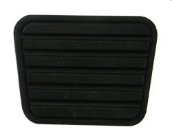1982-2004 Chevy S10 & GMC S15 Truck Brake Pedal Pad, Manual