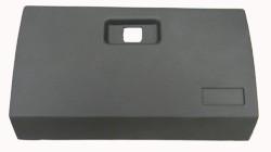 1982-93 Chevy S10 & GMC Sonoma Pickup Glovebox Door