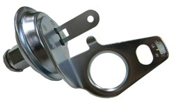 1947-62 Chevy & GMC Truck Ignition Vacuum Advance, 6 cyl