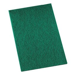 Paint & Dye Scouring Pad