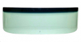 1967-72 Chevy & GMC Front Windshield, Shaded