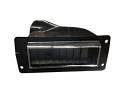 1973-80 Fullsize Chevy & GMC Truck Outer Right Air Vent Assembly