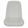 1971-75 Chevy & GMC Truck Bucket Seat Foam Cushion