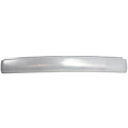 1967-72 Chevy & GMC Truck Front Roll Pan