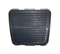 1971-72 Chevy & GM Truck Parking Brake Pedal Pad