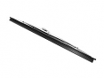 "1960-66 Chevy & GMC Truck Windshield Wiper Blade, 12"", Each"