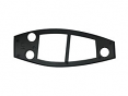 1970-72 Chevy & GMC Truck Exterior Mirror Arm Gasket, Left