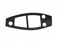 1970-72 Chevy & GMC Truck Exterior Mirror Arm Gasket, Right