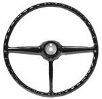 1947-53 Chevy & GMC Truck Steering Wheel