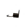 1947-55 Fullsize Chevy & GMC Truck Headlight Adjuster Spring