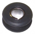1947-66 Chevy & GMC Shift Rod Grommet