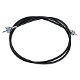 """1947-72 Chevy & GMC Truck Speedometer Cable, 70"""""""