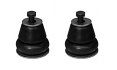 1973-80 Fullsize Chevy & GMC Truck Radiator Support Bushings 4WD
