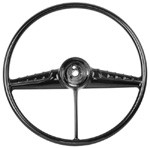 1954-56 Chevy & GMC Truck Steering Wheel