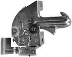 1955-57 Chevy & GMC Truck Hood Latch