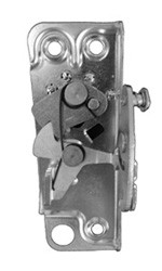 1955-59 Chevy & GMC Door Latch Assembly, Right